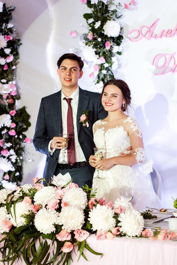 Александр и Диана - фото №54