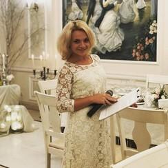 Виктория Ельпитифорова  - фото 2