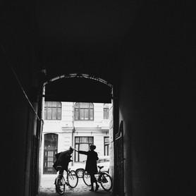 Julia Korotchenkova - фотограф в Киеве - портфолио 5
