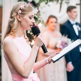Twix wedding company