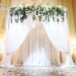 Panorama Event Studio (Panorama Wedding) - фото 1