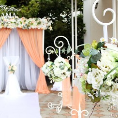 Panorama Event Studio (Panorama Wedding) - фото 4