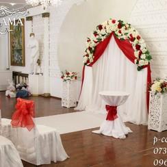 Panorama Event Studio (Panorama Wedding) - фото 3