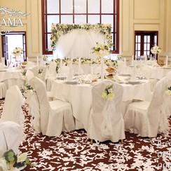 Panorama Event Studio (Panorama Wedding) - фото 2