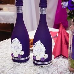 Wedding day - свадебные аксессуары в Днепре - фото 2