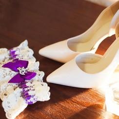 Wedding day - свадебные аксессуары в Днепре - фото 3