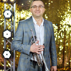 Гурт Перехрестя - фото 4
