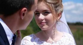 Никита  Ефанов - видеограф в Киеве - портфолио 3