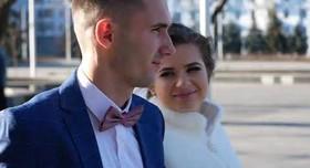 Никита  Ефанов - видеограф в Киеве - портфолио 5