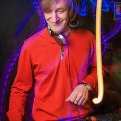 Аркадий Плужаров - музыканты, dj в Одессе - фото 4