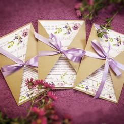 SAVE the DATE. Wedding printing. Свадебная полиграфия - фото 2