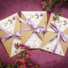 SAVE the DATE. Wedding printing. Свадебная полиграфия - портфолио 2