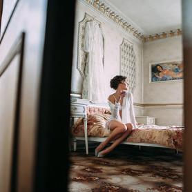 Андрей Бутко - фотограф в Киеве - портфолио 5
