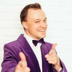 Александр Небава