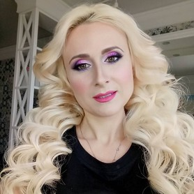 Марина Бондаренко - портфолио 2