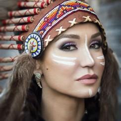 Марина Бондаренко - стилист, визажист в Киеве - фото 1