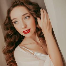Марина Бондаренко - портфолио 3