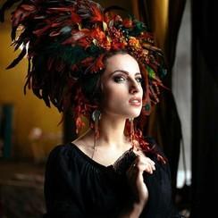 Марина Бондаренко - фото 3