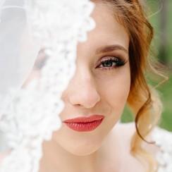 Марина Бондаренко - фото 4