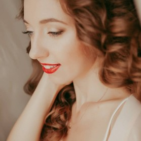Марина Бондаренко - портфолио 4