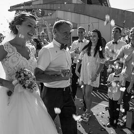 Анжелика Ивашура - фотограф в Киеве - портфолио 4
