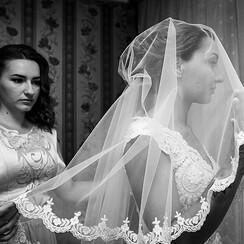 Анжелика Ивашура - фотограф в Киеве - фото 1