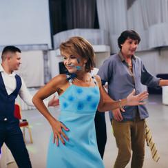 Ведущая Высоцкая Наталья  - фото 3