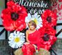 Ведущая Высоцкая Наталья  - фото 33
