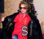 Ведущая Высоцкая Наталья  - фото 35