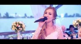 """""""Свадебная фантазия"""" - организация свадебных церемоний и свадеб - фото 2"""
