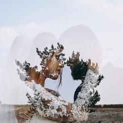 Екатерина Замлелая - фото 3