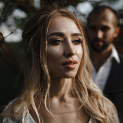 Екатерина Замлелая - фото 4