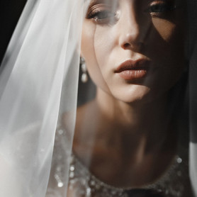 Екатерина Замлелая - фотограф в Харькове - портфолио 1