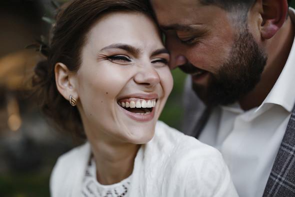 Oleg & Kseniya - фото №29