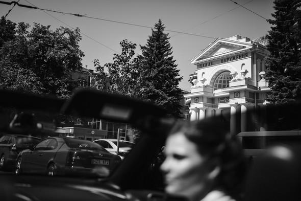 Oleg & Kseniya - фото №1