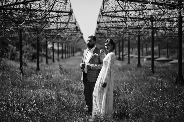 Oleg & Kseniya - фото №17