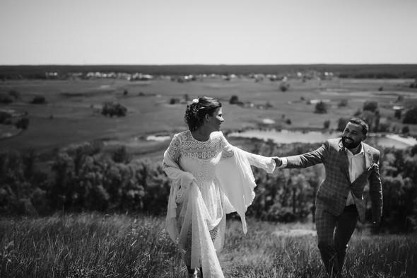 Oleg & Kseniya - фото №12