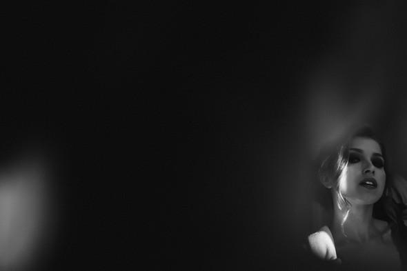 #IPodkopay - фото №20