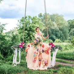 Екатерина Белозерцева - фото 4