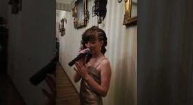 Валентина Висленко  - фото 2