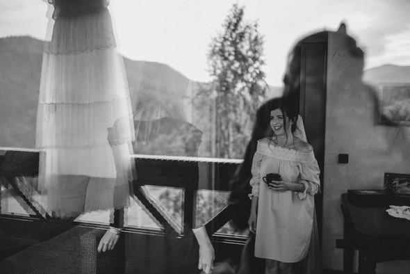 Kristina & Dima - фото №6