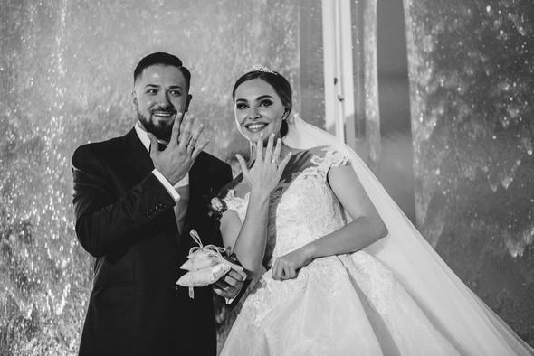 Larisa & Yuriy - фото №50