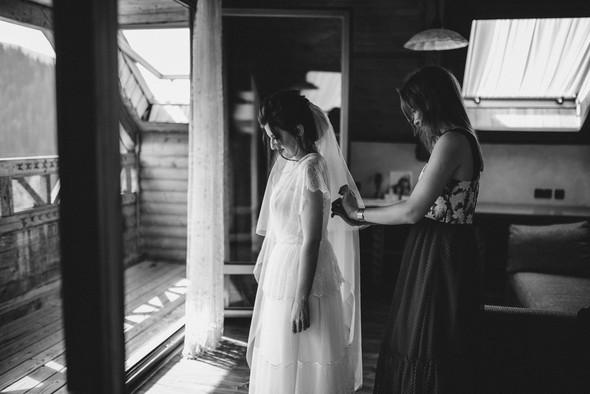 Kristina & Dima - фото №10