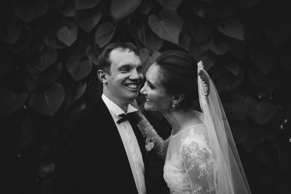 Natalya & Yaroslav - фото №20