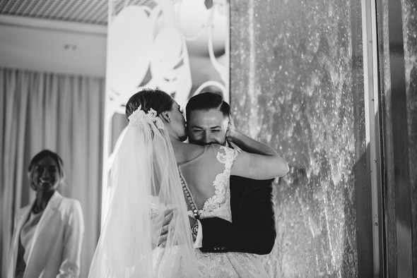 Larisa & Yuriy - фото №51