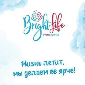 Bright Life Event