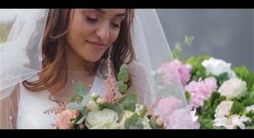 Algizar films - фото 3