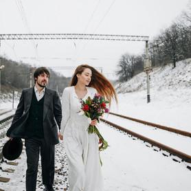 Сергій Мошенко - фотограф в Полтаве - портфолио 1