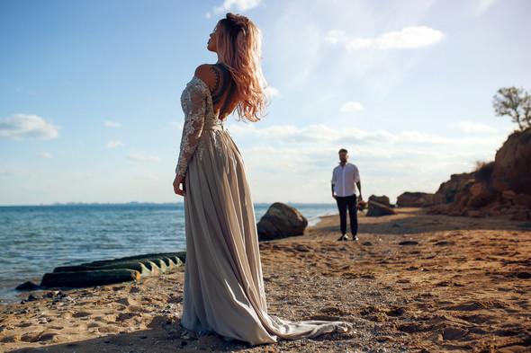 Максим та Марина - фото №19