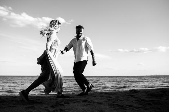Максим та Марина - фото №25